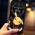 暴走熊OPAAR 17帯携帯ケムR 17プロテックス17-ファゴット小丘