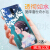 潮多米oppoReno携帯ケケスR 17全パピグ透明超薄型R 11 s/r 15梦の世界版シリコン・アラン・チルプロプロ女性新モデルxノ