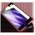 宏朗vivonexダブルスクリーン版携帯ケースnex 2メタルフレーム保護セット旗艦版の両面透明ガラスマグネット吸収フルバックの振動防止と同じ万磁王NEXダブルスクリーン版