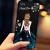 暴走熊【支柱送り】vivox 9携帯帯ケムスX 9 sプラス男女漫画全包防落×9 L保护カバーx 9 iシリコン柔らかい个性新X 9/X 9 s-漫画新ちゃん
