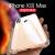 AMLLSYE iPhone iPhone XS Max/8 P/7 P/6 s/6 P四角エアバッグ落下防止携帯ケースアップル透明シリコーン保護カバー透明iPhone 7 Plus/8 Plus 5.5インチ
