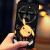 ドジマメファーウェイmate 20 pro携帯ケースMate 20保護カバーフルバックソフトケース男女兼用スリムシリコーン漫画カップル新モデルMate 20 pro【ファッション小丘】