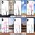 億香の紫外線探知変色アップルx携帯ケースガラス張りの音ネットの赤いハードシェルiPhone x個性的なアイデアxs女性ファッションブランド8 x超薄型max新型アップルx/xs-枯れ木の花が咲く