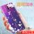 潮多米oppoReno携帯ケースR 17全パイピング透明超薄R 11 s/r 15夢の世界版シリコンアンチドロップソフト保護カバー女性新款x Reno【シュワロダイヤモンド】ロマンチックな桜