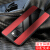 【水凝縮膜送り】旭行ファーウェイmate 20 pro携帯ケースmate 20/20 x保護カバーネット赤シェルフルバック男女ビジネス保護カバーmate 20 Pro赤-水凝縮膜送り