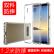 ESCASE Samsung Note 8携帯電話のケス全体が割られます。ダブソエエフトシエール保护カバTPU+PCは黄変に抵抗があります。ドイツの入力はバイアTPUは高いです。