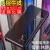 カレントフュージョン10 pro携带帯ケ-ス本革RSストレ-ト·カバーマ9保护カバーシェ限定版m 10フルセット高级男女mart RS【玄黒】スキールフューゼ。