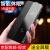 ブルーシェル【トップクラフト】ファーウェイP 30携帯ケーススマートウィンドウズレザーカバーファーウェイP 30 pro携帯ケース保護カバーカバーカバーをめくらずに男女のタイプを聴き取ります。