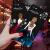 暴走熊アプライ8携帯バンドiPhone 7/8プリウス保护カバール投げ防止全カバーシコ超薄个性男女モデル砂磨きソロケム7/8【通用4.7インチ】流行の楽しみ