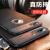 フィッシュクールアップル7携帯ケースiphone 7/8 plusフルバック防塵カバーシリコン革カバー個性的な男女モデル7/8【4.7インチ】カシミヤブラック