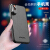 APEXELIPhone X/XS/MAX専用携帯レンズガラス多合一保護ケースセット高清全包投げ防止携帯ケース震動音神器iPhone Xマクロセット