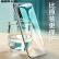 億色(ESR)ファーウェイp 20 pro携帯ケースp 20 proガラス薄型透明ケースファーウェイp 20保護カバーprosi rikoソフトエッジガードハードケース女性モデルpop 20