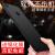 飛創opport 11 s/r 11携帯ケースr 11 s/r 11 plus保護カバー全カバー投げ防止男性研磨砂女性ソフトシェルの超薄個性モデルR 11 s【夜明けの夜明けの夜明けの夜明け】鋼化膜を送ります。