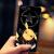 【スタップ+ブラケト】oppop 15携帯帯ケ-ス防落R 15ドレムカーバー男女モデルシリカノン全巻研砂新星雲版【R 15標準版】ファントムハイジ