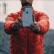 UAG 苹果iPhone Xs Max (6.5英寸)防摔手机壳/保护壳 晶透系列 冰透