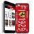 古鹿oppos 9 s携帯ケースシリコンの脱落防止フルバック女性用保護カバーソフトフィットoppor 9 s/r 9 s plus/r 9 sk R 9 S-5.5インチ-暗香