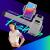 ファウウェルの栄光のランニグムカムバAW 19オリジナポスポーツスポーツスポーツスポーツスポーツツアグループカーバー男女用iPhone 8小米oppo/P 20 AW 19灰色4.7インチー-6.0インチング携帯帯共通電話