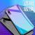 IXOファァウェルp 20携帯帯ケス20プロガラスケ-ス男女の透明保护カバの个性的なななななイデが満载です。全袋エアルバの脱落防止ハドケムス20プロ透明です。