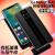カレントンファーウェイmate 20 pro/x携帯ケース本革mate 10保護皮套RSポルシェ限定版シリコンm 20高級超薄型UD mate 20 pro玄黒