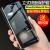 RoboBeeファーウェイmate 20携帯ケースmata 20 ProカバーPUカバー全カバー男性新型スマートスリープX MATE 20黒