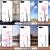億香の紫外線探知変色アップル8 plus携帯ケースガラス張り音ネットの赤いハードケース7/8個性のアイデアが薄い7 p潮流防止ブランド8 p超薄型アップル7 p/8 p--枯れ木に花が咲く