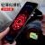 【鉄化膜を送る】タラスヌーピア紅魔3携帯ケース全般にシレコンソフトシェル保護カバーのスクラブケース【鋼化膜を送る】