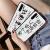 翼盾ファーウェイp 30携帯ケースオーロラガラスhuawei p 30 pro保護カバーカバーカバーカバーカバーカバーカバーカバーカバーカバー保護ケースファッション個性男女モデルをカスタマイズしてファッションp 30①俗人になりたいです。