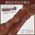 ファーウェイmate 20 RSポルシェの個性的なダチョウの足の皮の携帯電話の殻をよけて豪華に注文して男女の金mate 20 RSポルシェの限定版の皮のカバーmate 20 pro--神秘的な黒