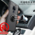 【フルム送り】マイプリアはmate 20携带帯ケ-スファ·ウェルマート20 pro/20 x携带帯保护カバのたみの転覆防止研磨砂ソフトリングリングリングリングリングリングリングリングリングリングネリング