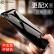 甲斐楽アップルXRの携帯ケースiphone XRの薄型フルバック滑り止め防止メッキ携帯カバー簡単ソフトシェル保護カバーはアップルXR星空の黒に適用されます。