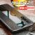 【フルスクリーンスチールフィルムを送る】凱彩ファーウェイ栄誉20位携帯ケース栄光20 pro携帯ケースシリコンフルバック防塵カバー栄光20ガラスピケース【鋼化膜送り】