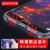 聖澳華はp 30携帯ケースp 30 proエアバッグ保護カバー透明シリコンフルバック携帯ケースp 30 pro-透明タイプです。
