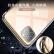 京東京製アップル11 Pro Max携帯ケース超薄型シリコ透明iphone 11 Pro Max携帯保護カバーフルバック6.5インチ2019ソフトサイド【自営】透明