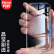 小米紅米7 A携帯ケースRedmi 7 Aフルバック透明シリコン脱落防止ソフトケース携帯保護カバー