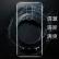 ムギ茉YOMO红米not 8 pro携帯ケースRedmi note 8 proカバー携帯カバー超薄シリコン全カバー/透明アンチドロップソフトケースクリア