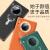 恩彩ファーウェイMate 30 pro携帯ケース素皮mate 30保護カバー全カバー金属5 G硬殻防指紋はビジネス薄男女Mate 30 Pro【青山黛】と言われています。