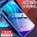 ムロツ茉YOMO红米note 8携帯ケースRedmi note 8保護カバー携帯カバー超薄シリコン全カバー/透明脱落防止ソフトケースクリア