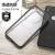 YOUMAEERミアジップX/XS/XRベルトケスiPhone XsMax透明落下防止カバ男女アクセルX【黒】5.8インチー