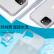 倍思iphone 11 Pro Max液状シリコ携帯ケース/保護カバーアップル携帯の超薄汚れ防止ケース通用のフルバック創意的な绒柔软壳6.5インチ透黒