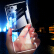 梵帝西諾の栄光X 10携帯ケースの薄型フルバックはTPU男女のファーウェイの栄光X 10保護セットの零感が高いです。