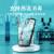 【シェルフィルムセット】ファーウェイp 30 pro携帯ケースファーウェイp 30保護ケース放熱防止携帯カバーの個性的なトレンド創意男女モデル保護カバーソフトケースP 300 Pro【青山黛-高透モデル】レンズフィルムを送る
