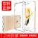 ESCASEアップル6 s plus携帯ケースiphone 6 s plus携帯ケースの全カバーは、透明保護カバーTPU+PCの脱落防止カバーです。黄色の変化に抗して、ドイツから輸入されたベイヤTPUです。