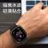 ムロツ茉YOMOアップルiwatch 5/4ケースアップル腕時計4/5カバーカバーカバーカバーカバーカバー付きアップル腕時計5/4アクセサリー44 mm-ブラック