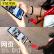 ESCASEの携帯ストラップは首にかけます。/胸のストラップは栄光30アップルse 2 iPhone 11ファーウェイp 40 mです。10人の妖怪族vivoなどの携帯電話ES-M 9ブラックです。