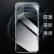 ムギ茉YOMO栄光Play 4 T Pro携帯ケース栄光play 4 tpro保護カバー超薄シリコン全カバー/TPU抗指紋透明アンチソフトケースクリア