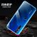 YOMO VIvo X 27携帯ケースVIvox 27カバー携帯カバー超薄型シリコン全カバー/透明脱落防止ソフトケースクリア