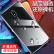 ムロツ茉YOMO紅米8 A携帯ケースRedmi 8 a保護カバー携帯カバー超薄型シリコン全カバー/TPU抗指紋性透明脱落防止ソフトケースクリア